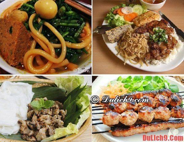 huong-dan-du-lich-buon-ma-thuot-5