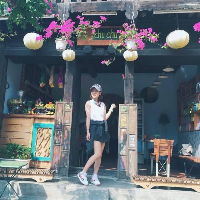 huong-dan-lich-trinh-an-choi-tu-tuc-da-nang-hoi-an-4-ngay-3-dem-chi-3-trieunguoi-f695f94e636022980996974072