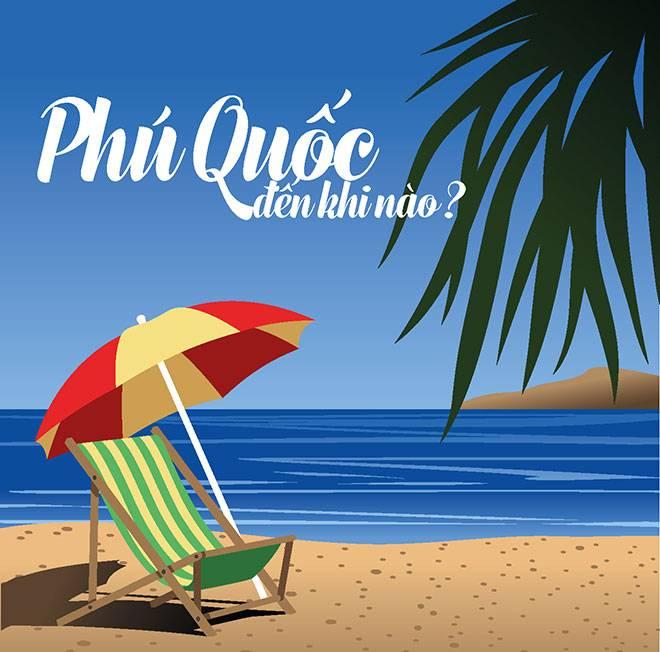kinh-nghiem-du-lich-phu-quoc-tu-tuc-3-ngay-2-dem-quy-bau-cho-ai-muon-di-bien-img1_660-1509445716-width660height652