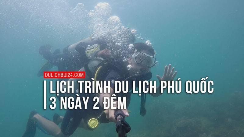 lich-trinh-du-lich-phu-quoc-3-ngay-2-dem-12