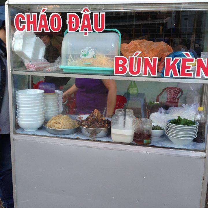 lo-trinh-chi-tiet-phuot-phu-quoc-3-ngay-2-dem-chua-toi-2-trieu-dong-17