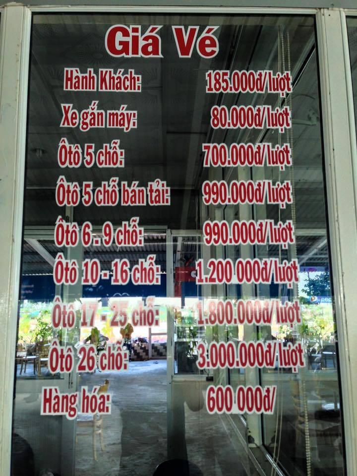 lo-trinh-chi-tiet-phuot-phu-quoc-3-ngay-2-dem-chua-toi-2-trieu-dong-2