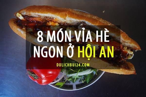 mon-ngon-am-thuc-hoi-an