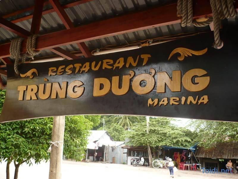 nha-hang-o-phu-quoc