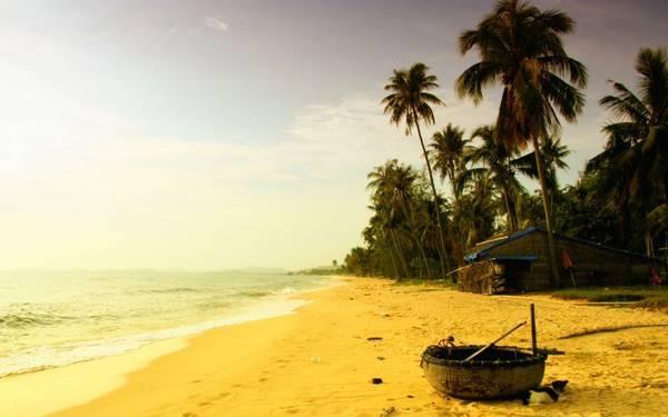 phu-quoc-island-vietnam-ivivu