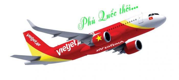 phuong-tien-di-chuyen-phu-quoc-e1494134793379