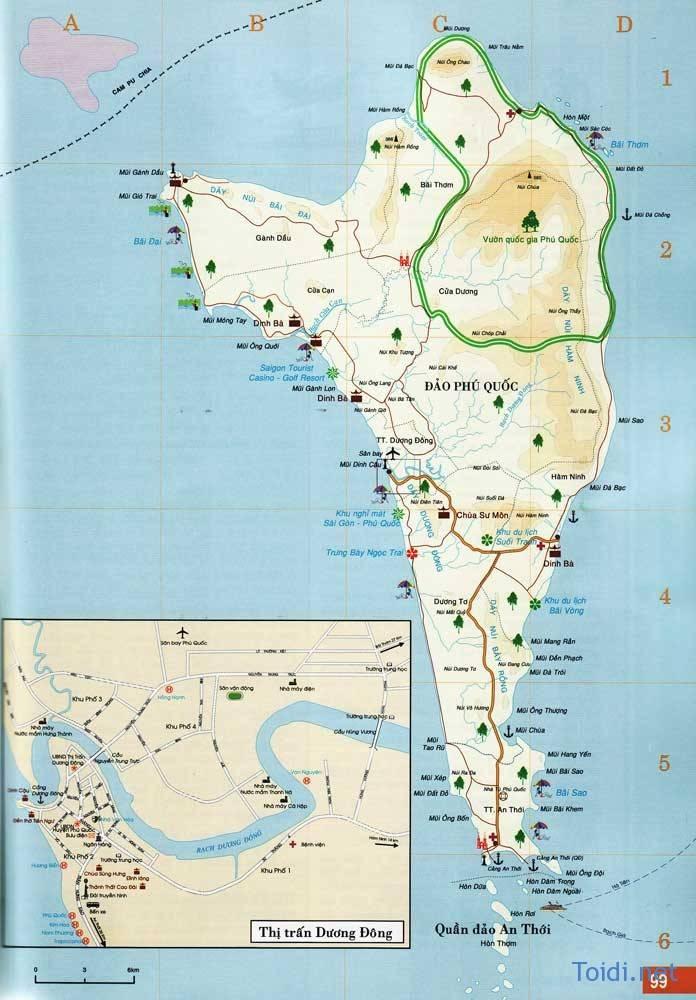 phuquoc-map