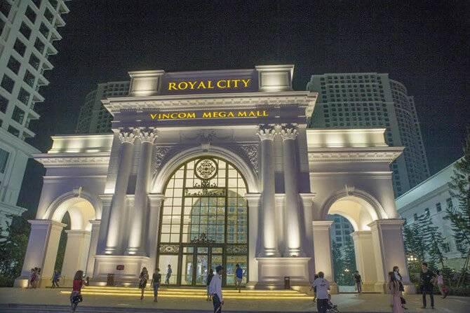 royal-city-2