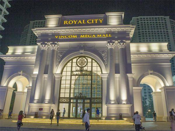 royal-city-times-city