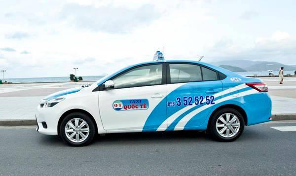 taxi-quoc-te-nha-trang-ivivu