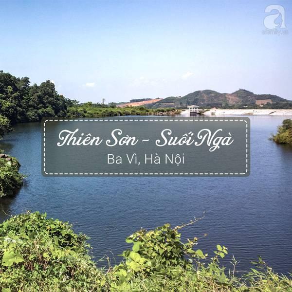 thien-son-suoi-nga