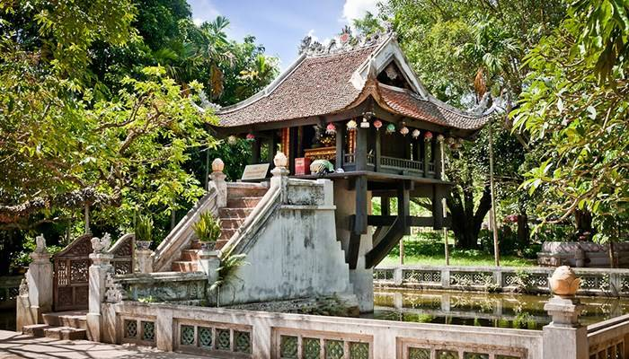 vietnam-one-pillar-pagoda-7323