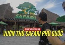 vuon-thu-safari-phu-quoc-218x150