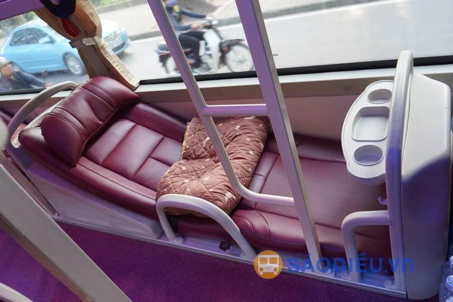 xe camel travel - saodieu 10