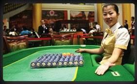 du-lich-moc-bai-01-01-casino-01
