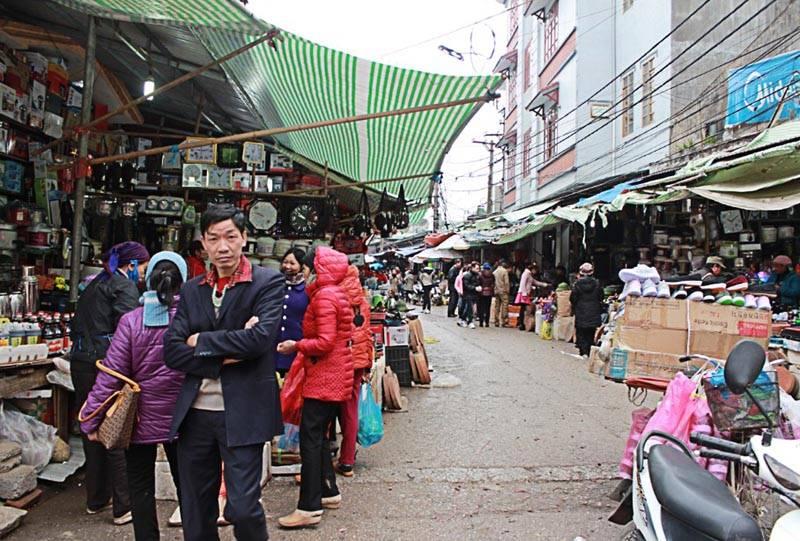 du-lich-lang-son-2-ngay-1-dem-03-chodongdang