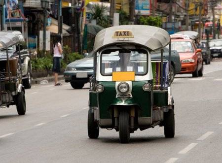 di-du-lich-thai-lan-nen-mua-gi-0405-22