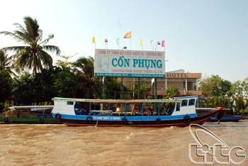 07_conphung3