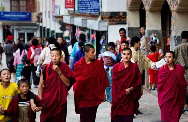 bhutan-nam-o-phia-nao-cua-day-himalaya?-0804-phat-giap-bhutan