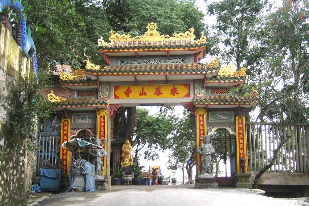 cac-khu-du-lich-o-binh-duong-09chuanoichauthoi01