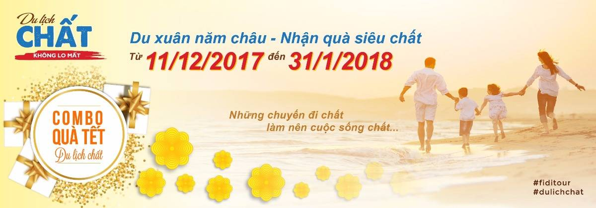di-du-lich-hong-kong-can-mang-theo-nhung-gi-0fe21a8d135d6d7ccbdccbcd61ced081