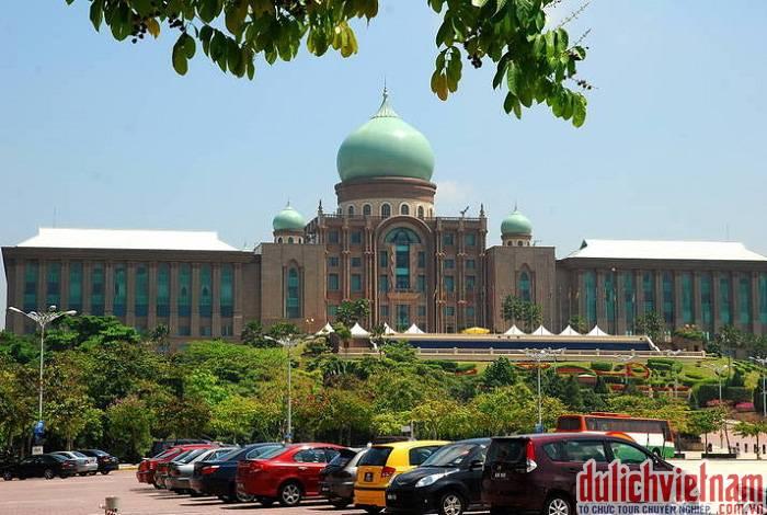 du-lich-malaysia-3-ngay-2-dem-1-1-