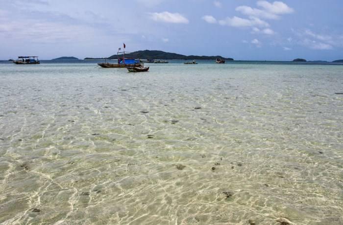 bien-maldives-viet-nam-1-114981