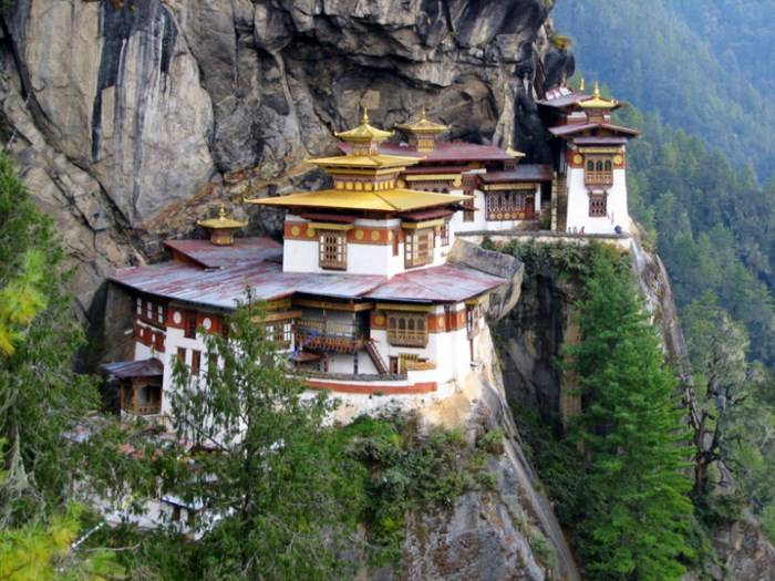 bhutan-dat-nuoc-hanh-phuc-nhat-the-gioi-1-237101