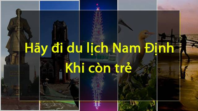 du-lich-nam-dinh-1-4