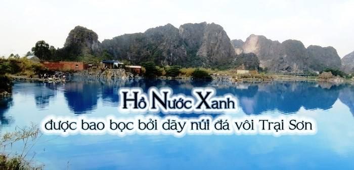 cuu-trai-cau-viet-nam-1-85779