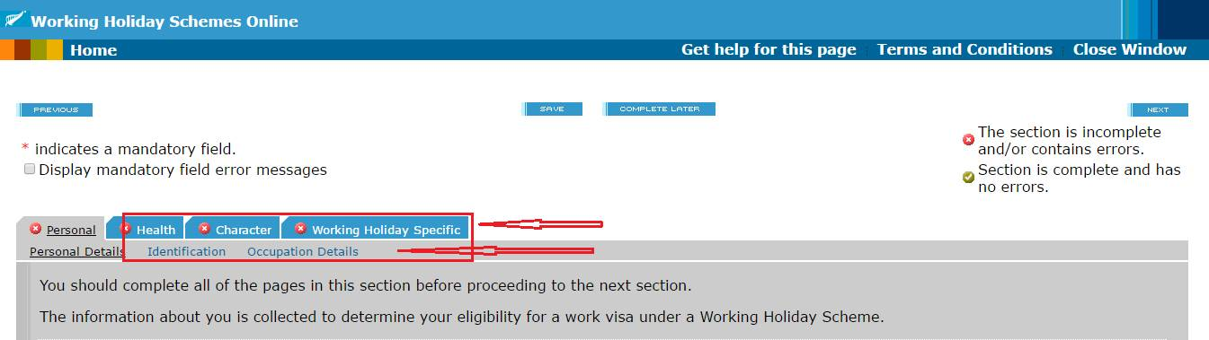 xin-visa-new-zealand-online-10