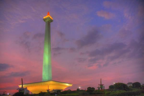 du-lich-jakarta-indonesia-10-diem-dung-chan-thu-vi-trong-chuyen-kham-pha-jakarta-ivivu-1