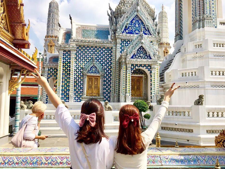 kinh-nghiem-du-lich-bangkok-thai-lan-1004on-11-12-2017-17-39-14-301