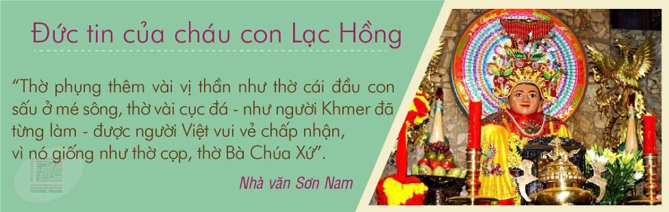 di-chua-ba-chau-doc-bang-xe-phuong-trang-1052942767-via-ba-chua-xu-01