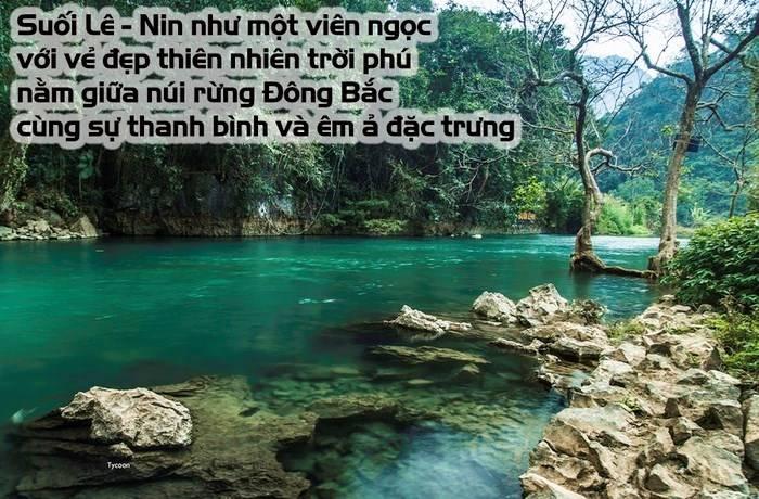 cuu-trai-cau-viet-nam-11-170152