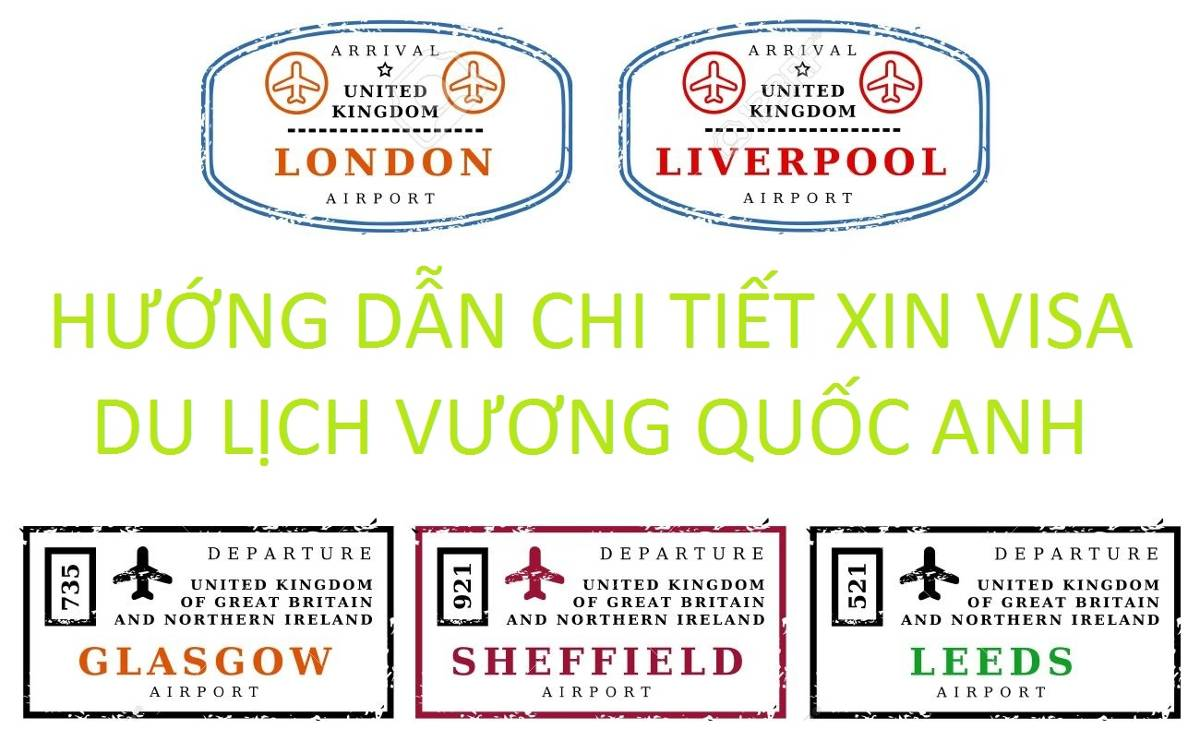 lam-sao-de-di-du-lich-anh-11661381-travel-stamps-from-united-kingdom