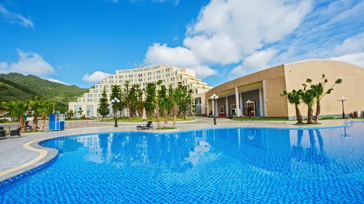 resort-dep-o-moc-chau-1195677-17033009500052022190