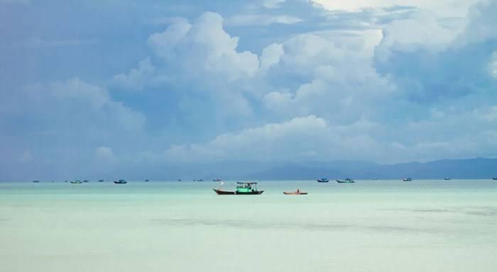 bien-maldives-viet-nam-12-34280