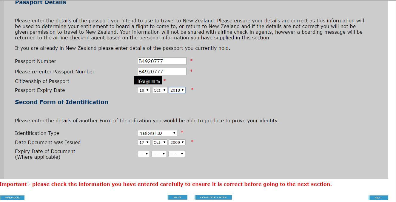 xin-visa-new-zealand-online-13