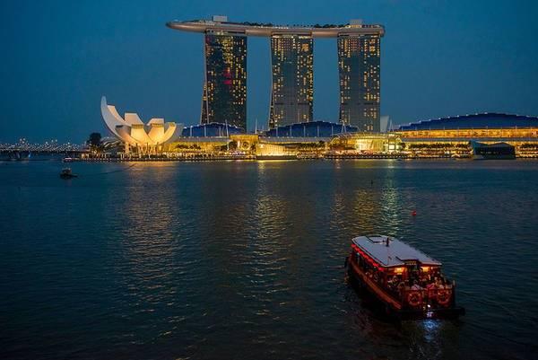 dia-diem-du-lich-singapore-13471059213-240282668e-z
