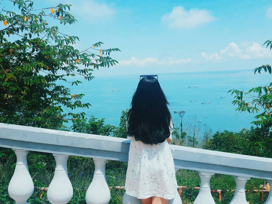 review-suoi-nuoc-nong-binh-chau-13696878-1771507016420756-1858665107-n