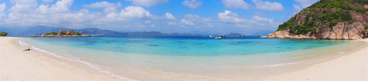 maldives-viet-nam-binh-hung-1410700-672783352740086-1766800057-o