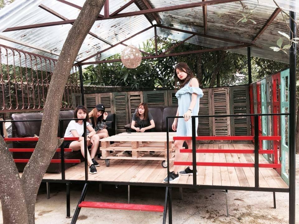 review-happy-land-moc-chau-14264972-1814315365513648-980204846814721545-n