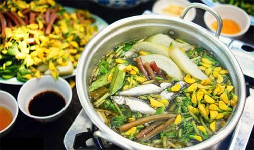 1459921870-10-mon-ngon-rat-la-khong-the-bo-qua-o-dong-thap--10-