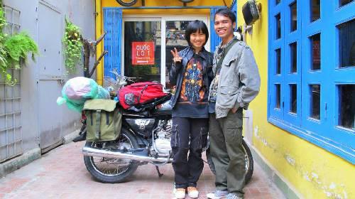 phuot-thai-lan-bang-xe-may-1472016-638084349576514-729631-3973-4423-1387986848
