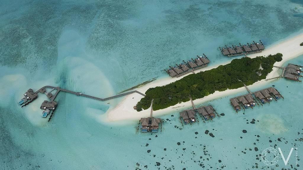nen-o-resort-nao-o-maldives-14782778765-25472655a2-b
