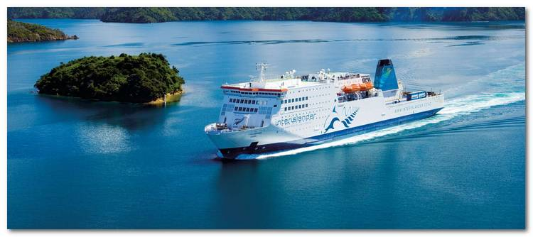 new-zealand-cac-dia-diem-ua-thich-14c73-interislander-ferry-new-zealand