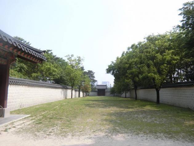 review-di-han-quoc-15-1-0