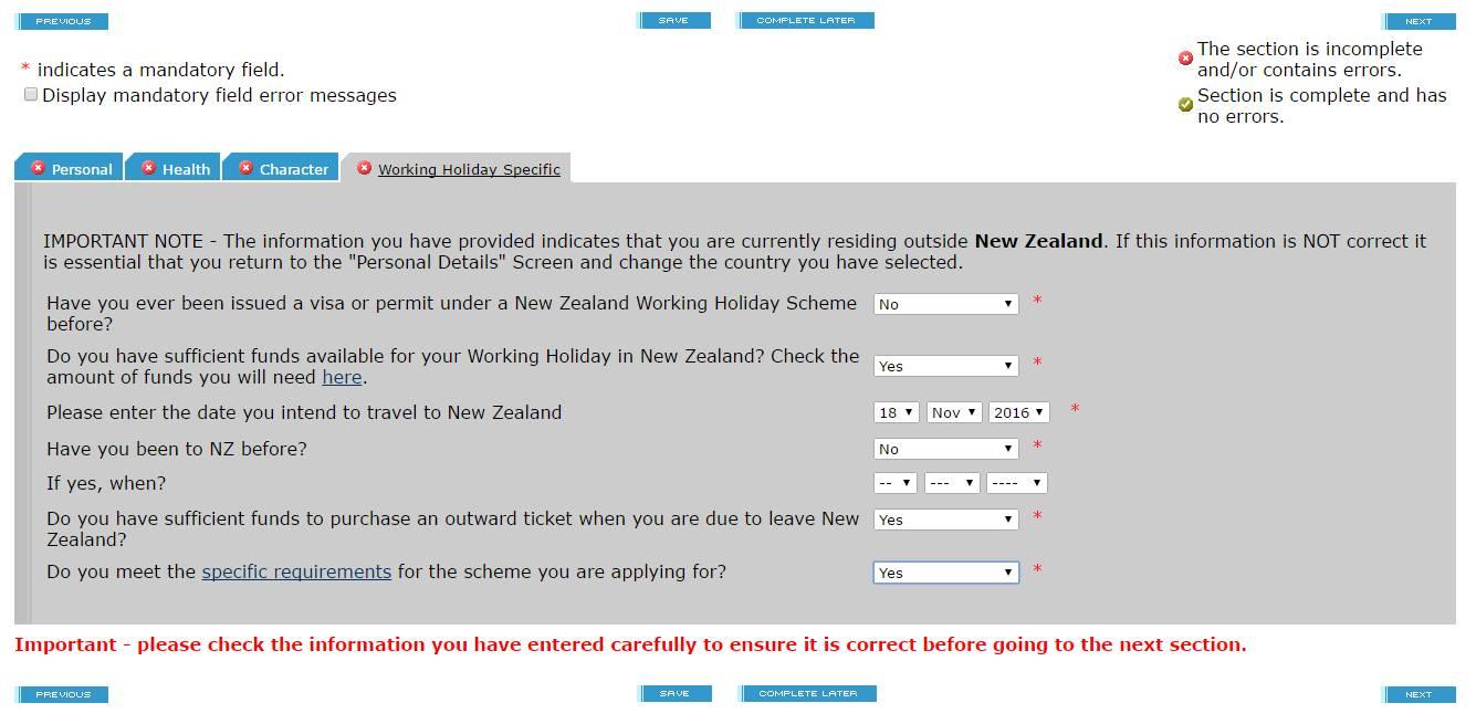 xin-visa-new-zealand-online-16