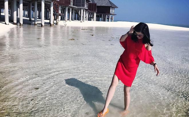 nen-o-resort-nao-o-maldives-16462884-10203018011446715-719090807852211580-o-1486621033029-194-0-1125-1500-crop-1486621041054